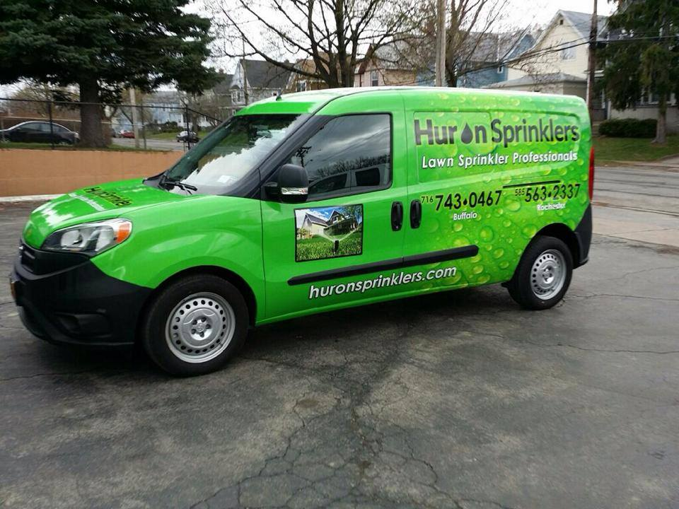 vehicle wraps vinyl graphics more underground wraps