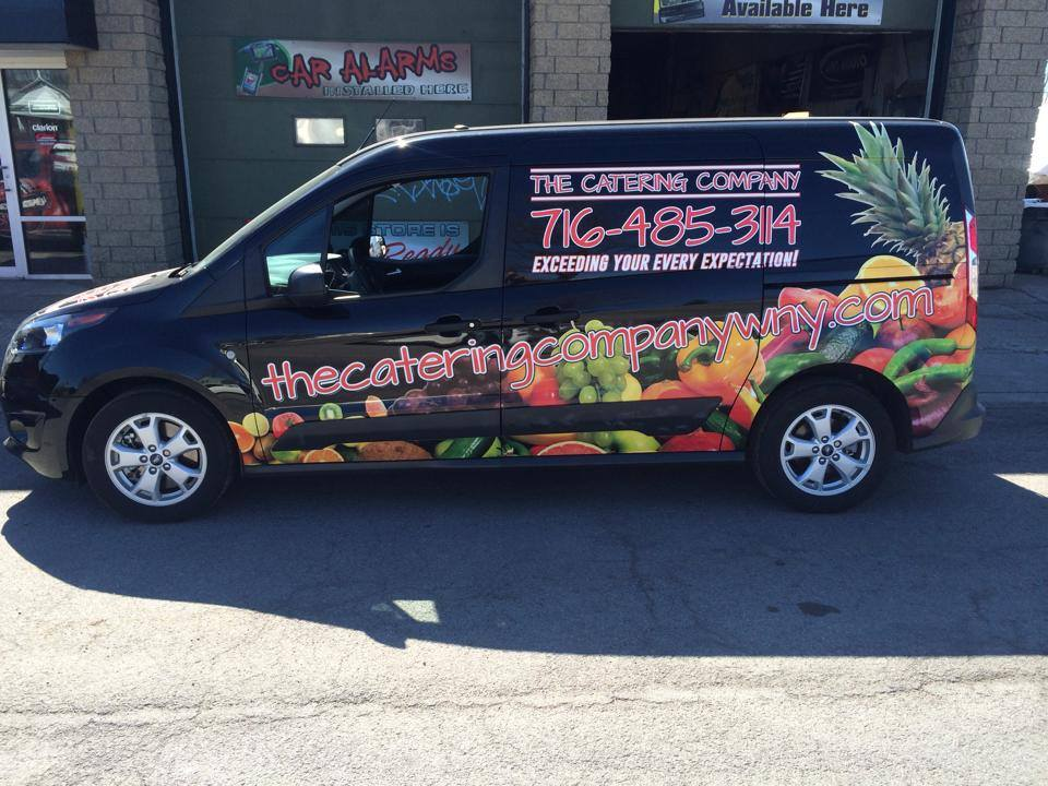underground wraps vehicle graphics 37 underground wraps