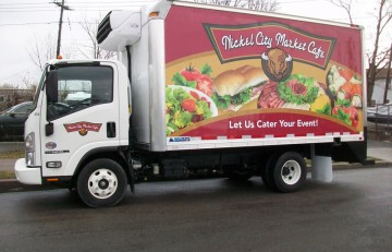 Buffalo-Vehicle-Graphic-Wraps-6
