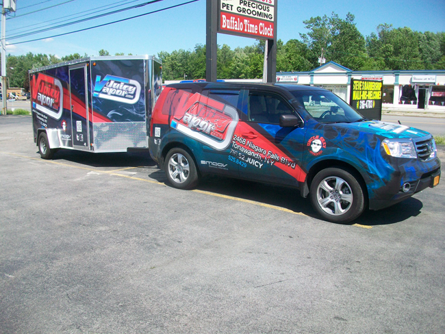 Underground Vehicle Trailer Wraps Buffalo NY (25)