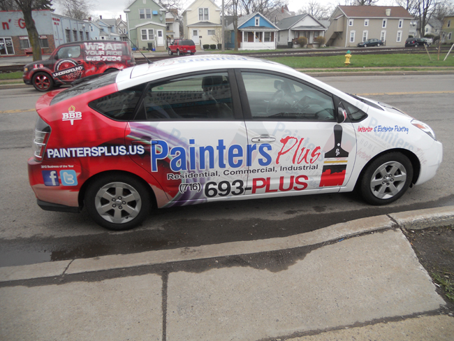 Underground Vehicle Wraps Graphics Buffalo (40)