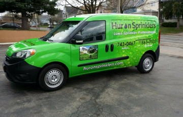 Underground-Wraps-vehicle-graphics-36