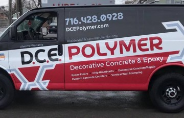 vehicle wrap, vehicle wraps, vehicle wrapping, vehicle wrap advertising, large format graphics, high-definition, car wrap advertising, car wrap, car wraps, vinyl wrap, vinyl wraps,