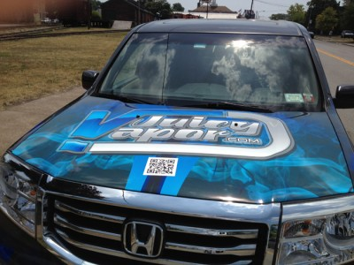 Underground Vehicle Wraps Graphics Buffalo (12)