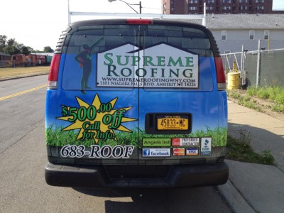Underground Vehicle Wraps Graphics Buffalo (14)