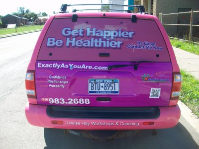 Underground Vehicle Wraps Graphics Buffalo (19)