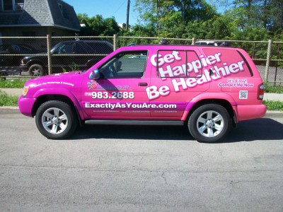 Underground Vehicle Wraps Graphics Buffalo (20)