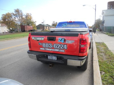 Underground Vehicle Wraps Graphics Buffalo (22)