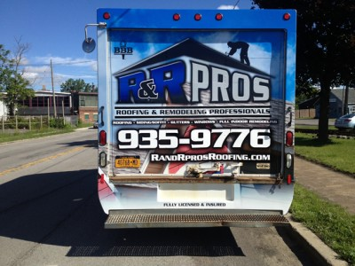 Underground Vehicle Wraps Graphics Buffalo (43)