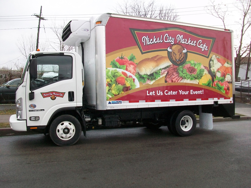 Buffalo-Vehicle-Graphic-Wraps-6