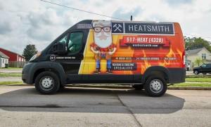 Heatsmith
