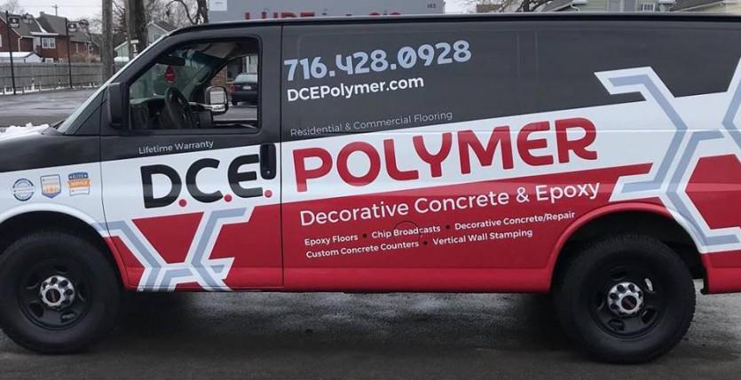 vehicle wrap,vehicle wraps,vehicle wrapping,vehicle wrap advertising, large format graphics,high-definition, car wrap advertising, car wrap, car wraps, vinyl wrap, vinyl wraps,
