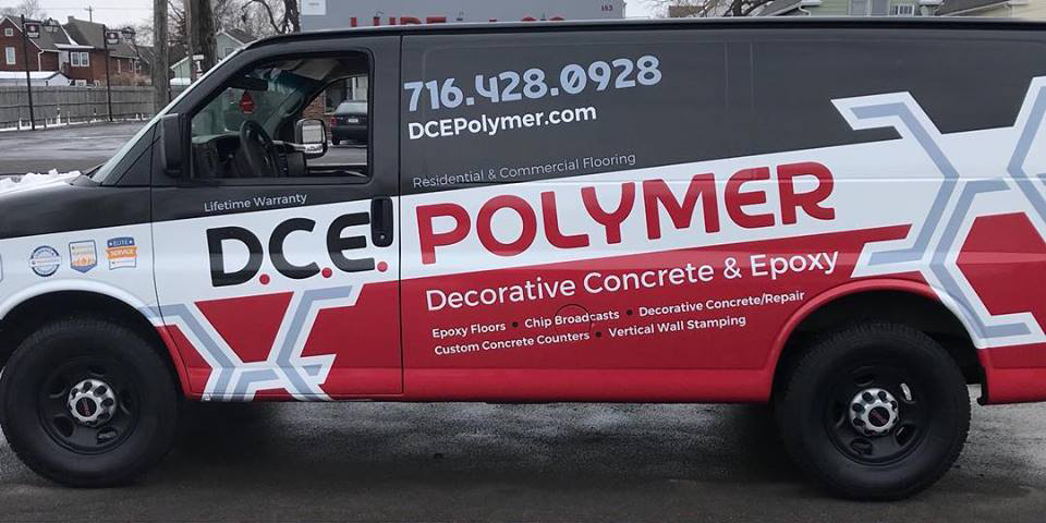 Car Wrap Vinyl >> Strategic Branding With Vehicle Wraps | Underground Wraps