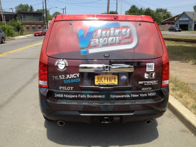 Underground Vehicle Wraps Graphics Buffalo (13)