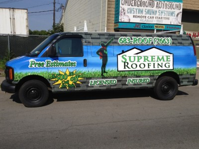 Underground Vehicle Wraps Graphics Buffalo (15)
