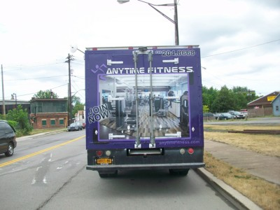 Underground Vehicle Wraps Graphics Buffalo (16)