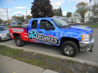Underground Vehicle Wraps Graphics Buffalo (23)