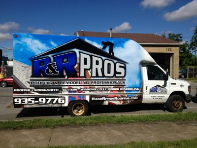 Underground Vehicle Wraps Graphics Buffalo (44)