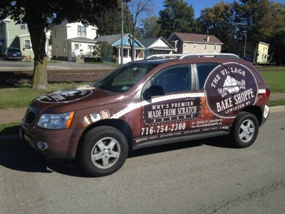 Underground Vehicle Wraps Graphics Buffalo (53)