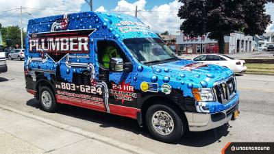 underground wraps vehicles (87)